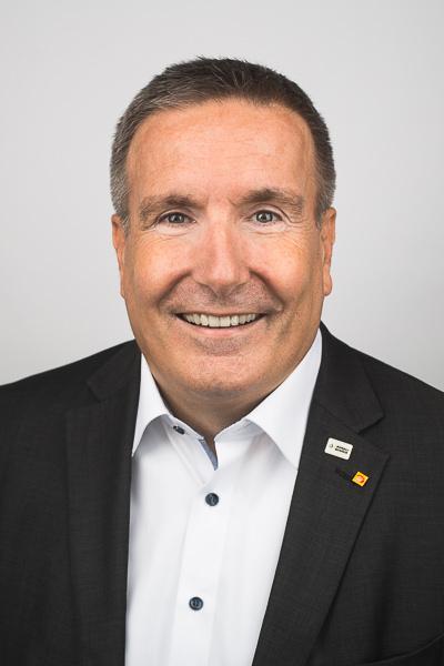 Thomas Bürkle